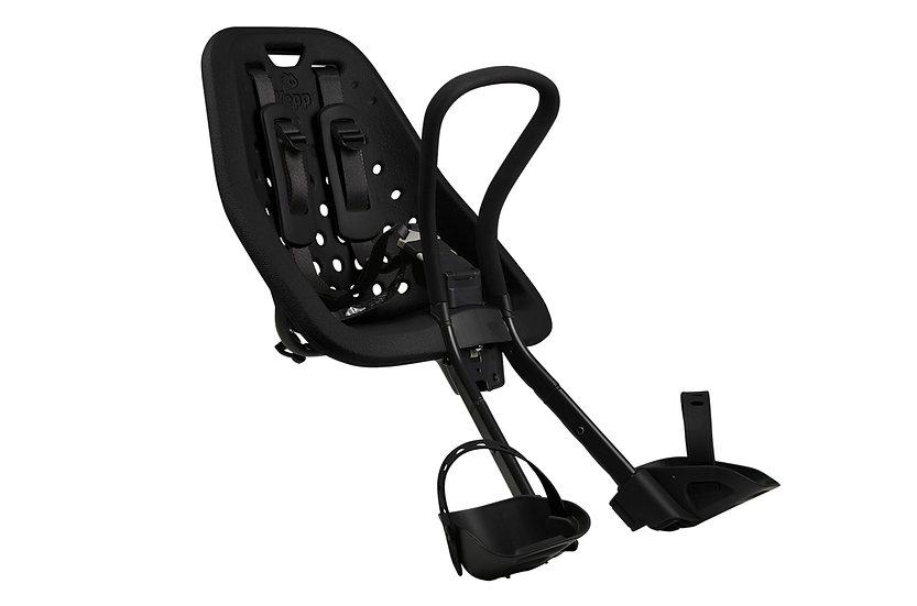 Yepp Mini כסא ילד קדמי