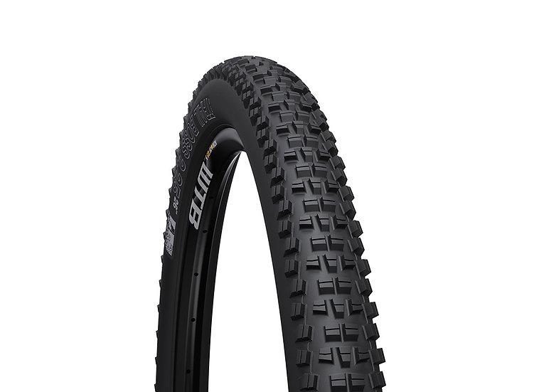 "WTB Trail Boss Tough/Fast Rolling Tire 2.25 x 26"" צמיג שטח"