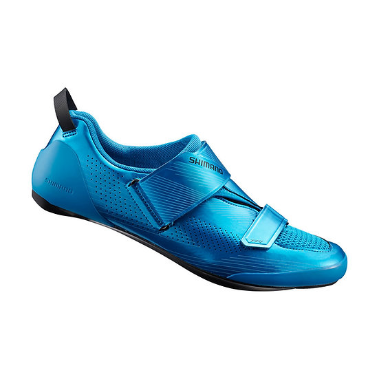 Shimano TR9 Triathlon Shoe נעלי רכיבה לטריאטלון
