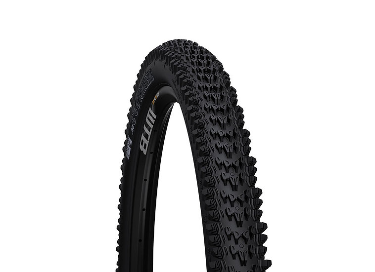 WTB Weirwolf 29'' TCS Light/Fast Rolling Tire צמיג