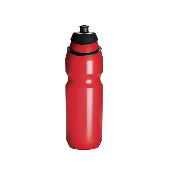 Tacx Source 750ml בקבוק לאופניים