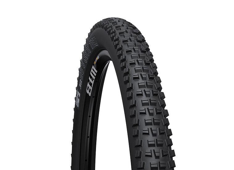 "WTB Trail Boss Light/High Grip Tire 2.4 x 27.5"" צמיג שטח"