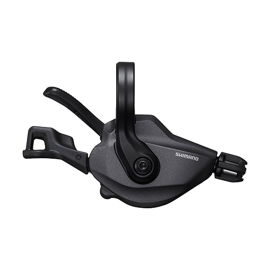 Shimano (8100) XT 12 Spd Shift Lever Right Only שיפטר