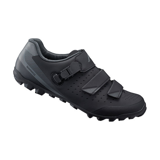 Shimano ME3 MTB Shoe נעלי רכיבת שטח