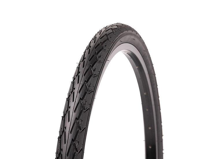 Freedom Scorcher 28c Sport Tire צמיג כביש/קומיוטינג