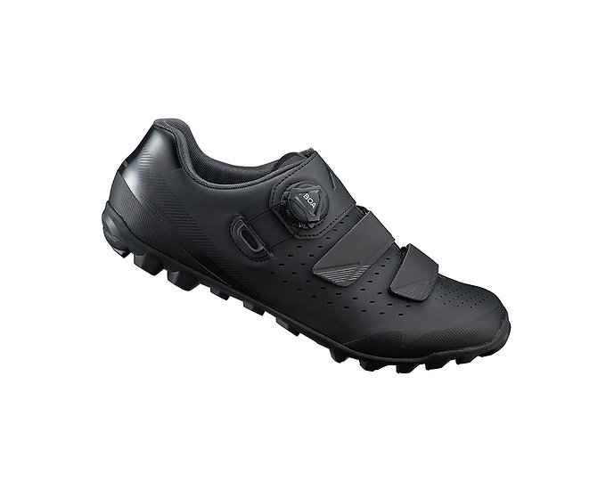 Shimano ME4 MTB Shoe נעלי רכיבה