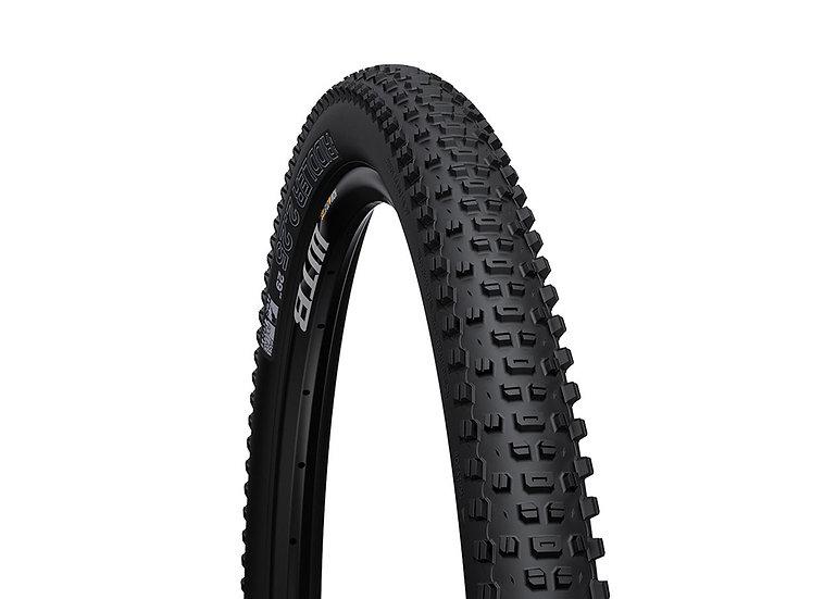 "WTB Ranger Light/Fast Rolling Tire 2.25 x 27.5"" צמיג שטח"