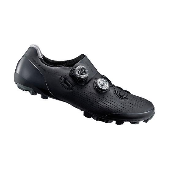 Shimano XC9 MTB Shoe נעלי רכיבת שטח