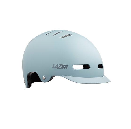 Lazer Next Plus Helmet