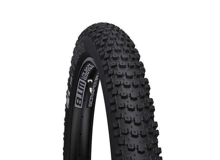 WTB Bridger 27.5'' TCS LightFast Rolling Tire צמיג