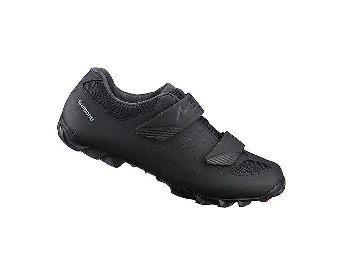Shimano ME1 MTB Shoe נעלי רכיבת שטח