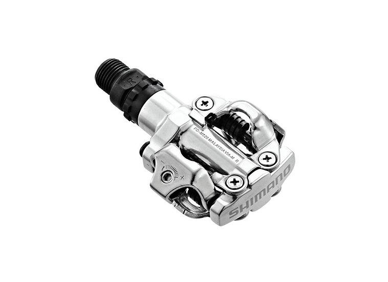 Shimano 520 SPD Pedal פדל שטח