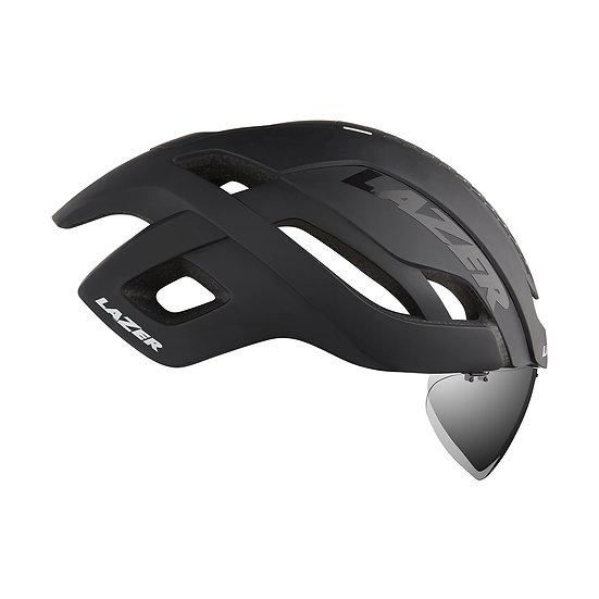 Lazer Bullet 2.0 Helmet