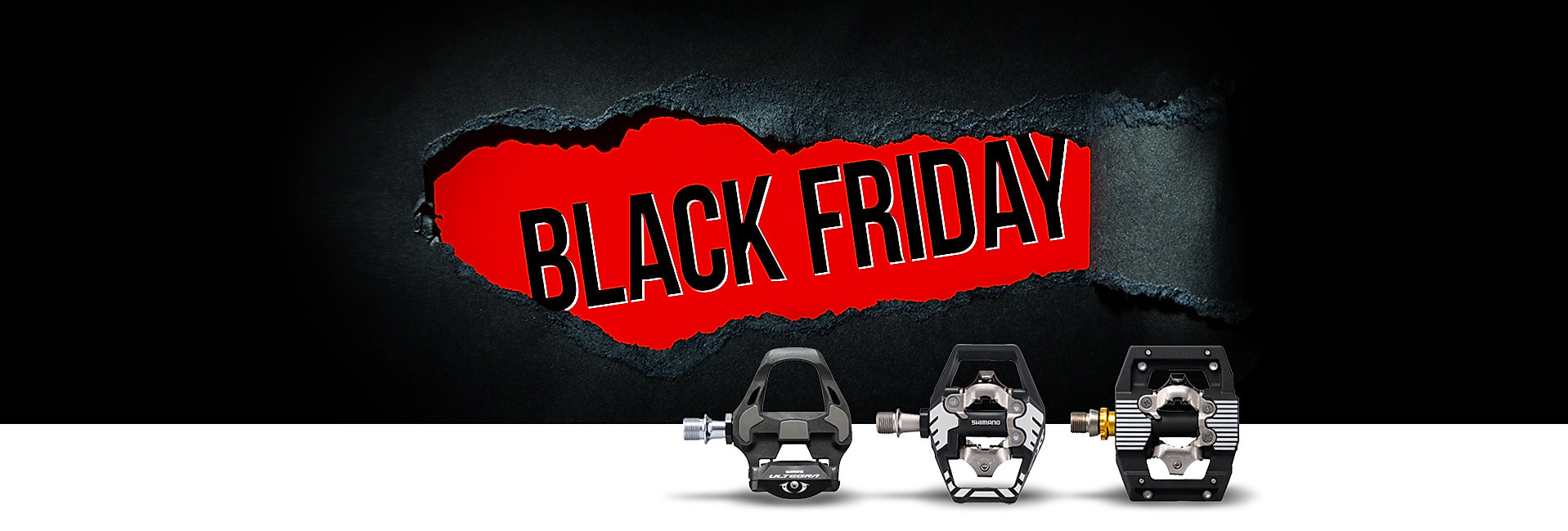 cover pedals black friday.jpg
