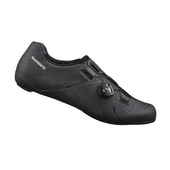 Shimano RC3  Road Shoe נעלי רכיבת כביש