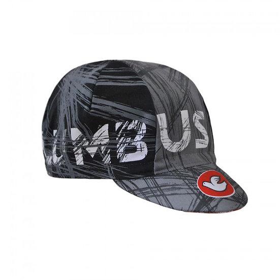 Columbus Scratch Cap כובע רכיבה