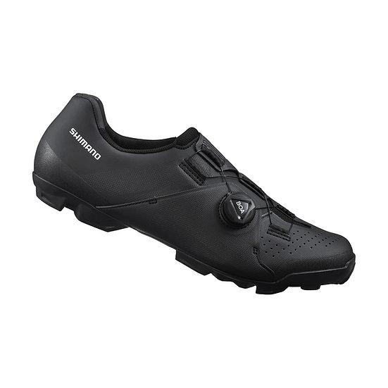 Shimano XC3 MTB Shoe נעלי רכיבת שטח