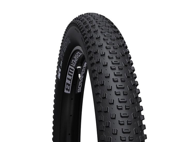"WTB Ranger Light/Fast Rolling Tire 3.0 x 27.5"" צמיג שטח"