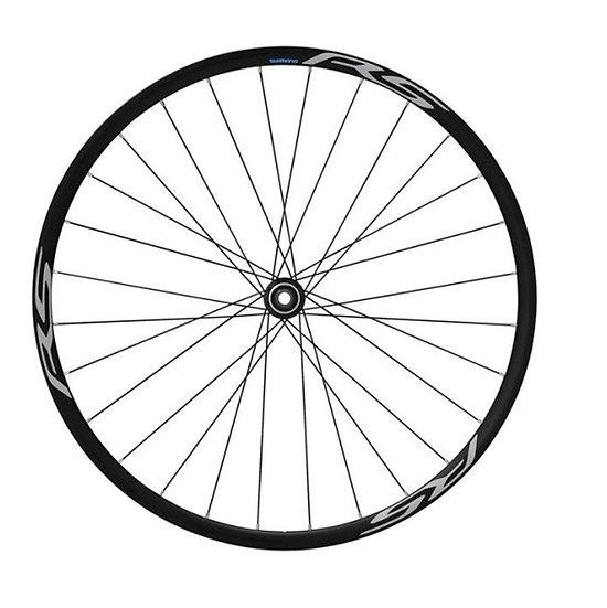 Shimano (RS170) 105 Road Wheel Rear Clincher ONLY גלגל אחורי