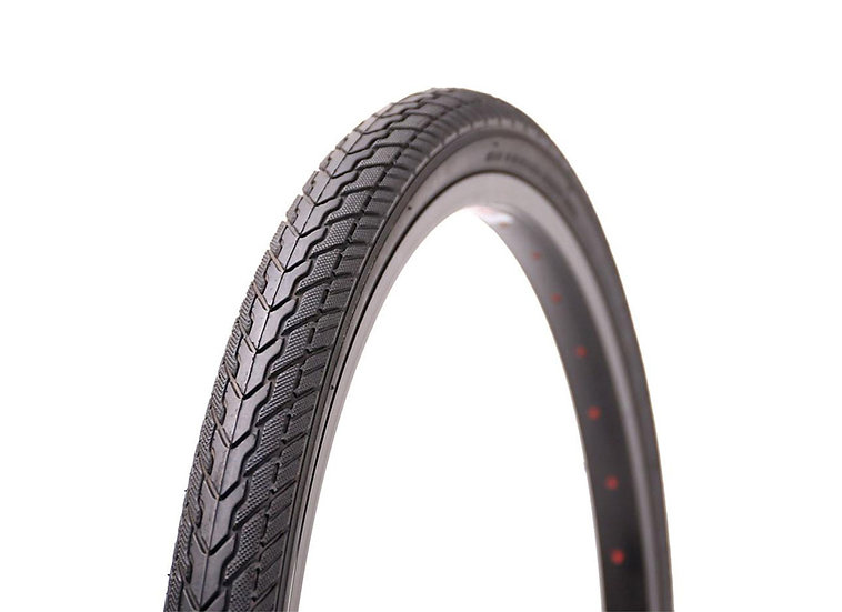 Freedom Wedge 26'' Sport Tire צמיג