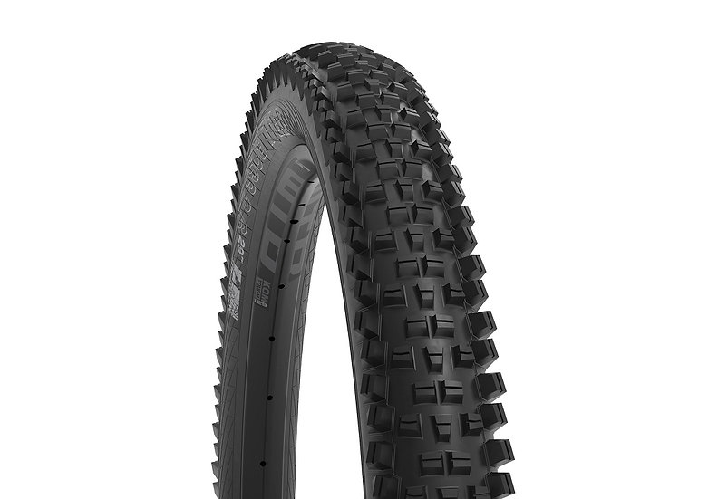 "WTB Trail Boss Tough/TriTech Fast Rolling Tire 2.6 x 29"" צמיג שטח"