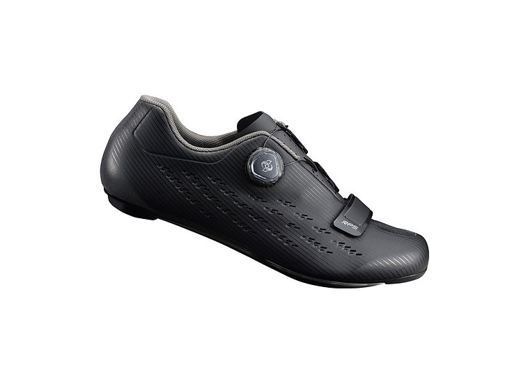 Shimano RP5 Road Shoe נעלי רכיבת כביש