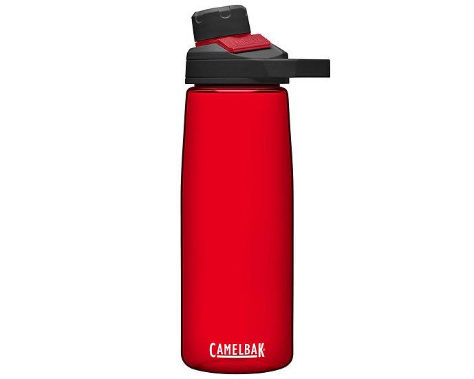 CAMELBAK CHUTE MAG 1L בקבוק שתייה