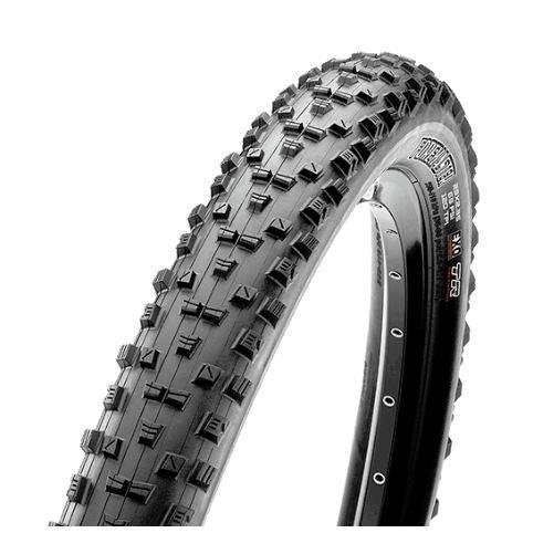 Maxxis Forekaster TR/EXO צמיג שטח