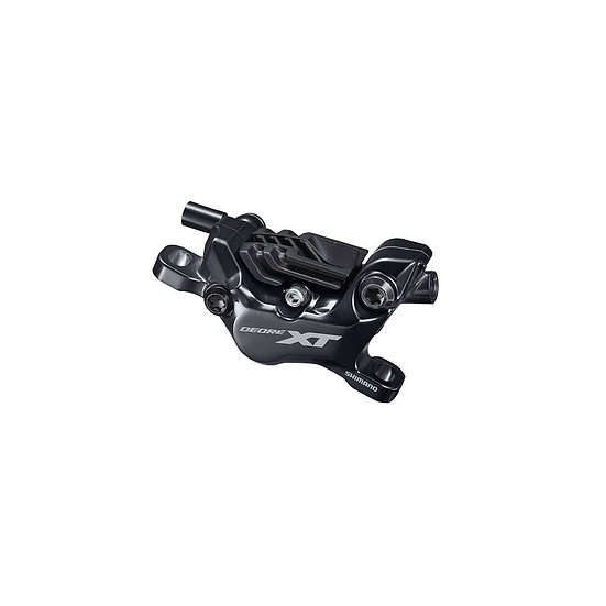 Shimano (8120) XT Hydraulic Disc Brake Front/Rear בלם קדמי/אחורי