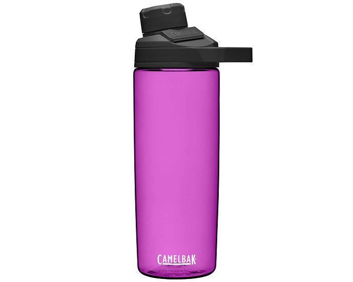 CAMELBAK CHUTE MAG 0.6L בקבוק שתייה