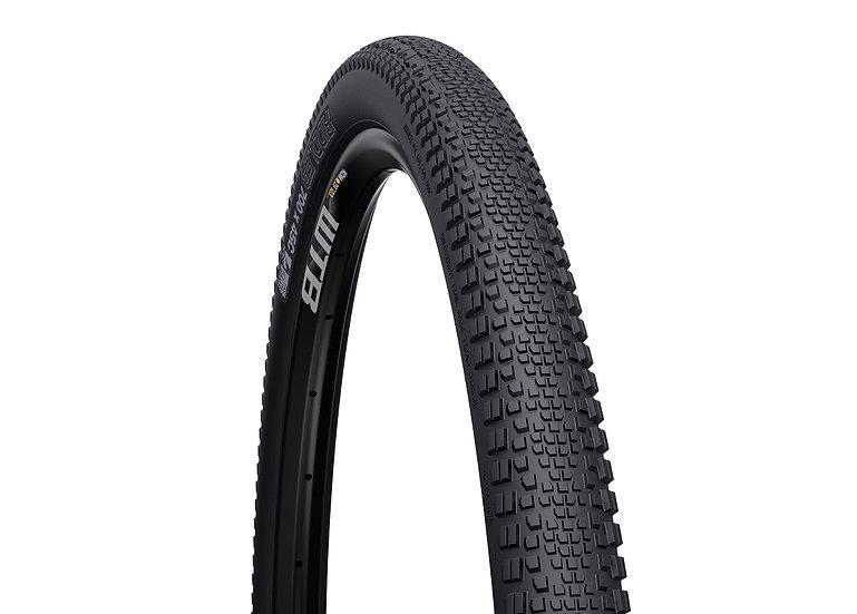 WTB Riddler Light/Fast Rolling Tire 700 x 45c צמיג גראבל
