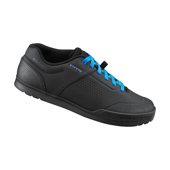 Shimano GR5 MTB Shoe נעלי רכיבה