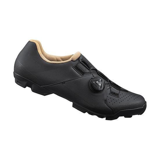 Shimano XC3 Women MTB Shoe נעלי רכיבת שטח נשים