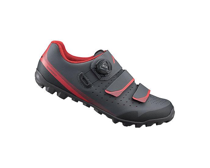 Shimano (ME4) Women's MTB Shoe נעלי רכיבה