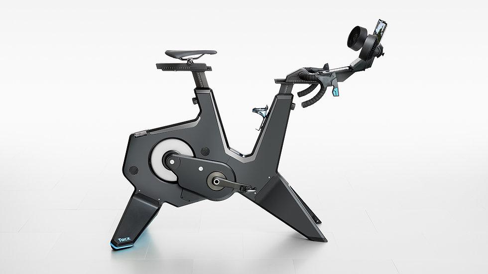 Tacx Neo Bike Smart אופני טריינר
