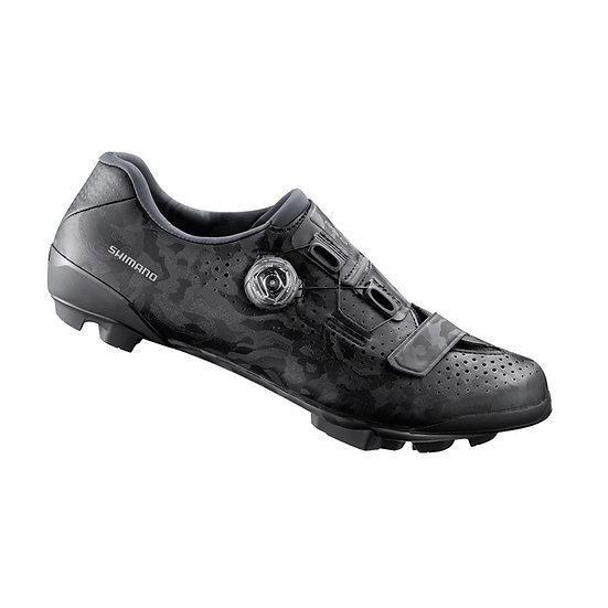 Shimano RX8 Gravel Shoe נעלי רכיבת גראבל