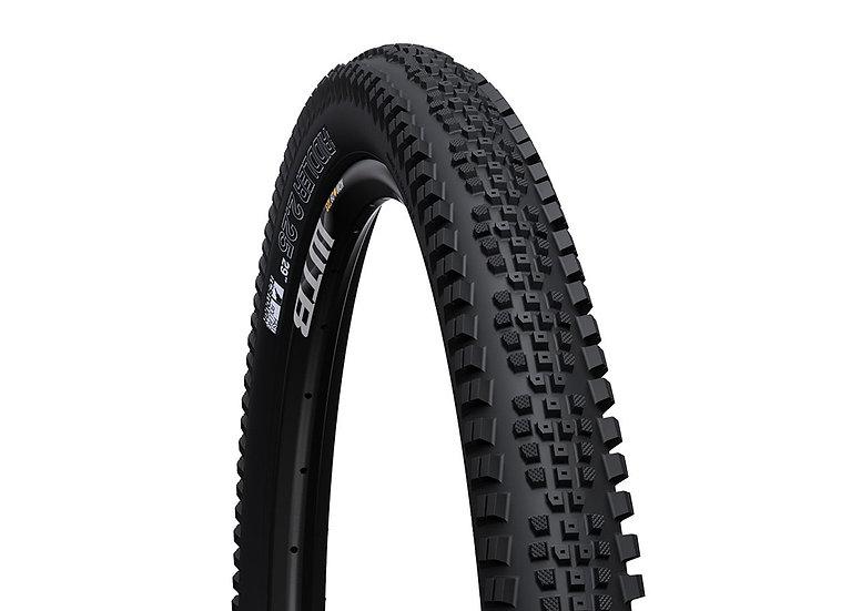 WTB Riddler 27.5'' TCS Light/Fast Rolling Tire צמיג שטח