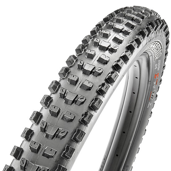 Maxxis DISSECTOR TR/EXO 27.5X2.40 צמיג שטח
