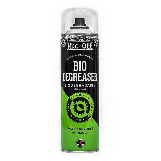 Muc-Off Bio Degreaser 500ml ביו דגריזר