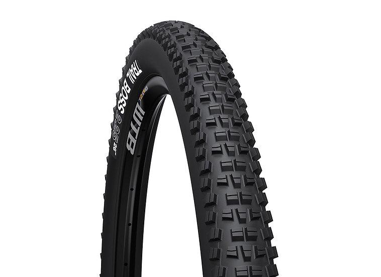 "WTB Trail Boss Comp tire 2.25 x 27.5"" צמיג שטח"