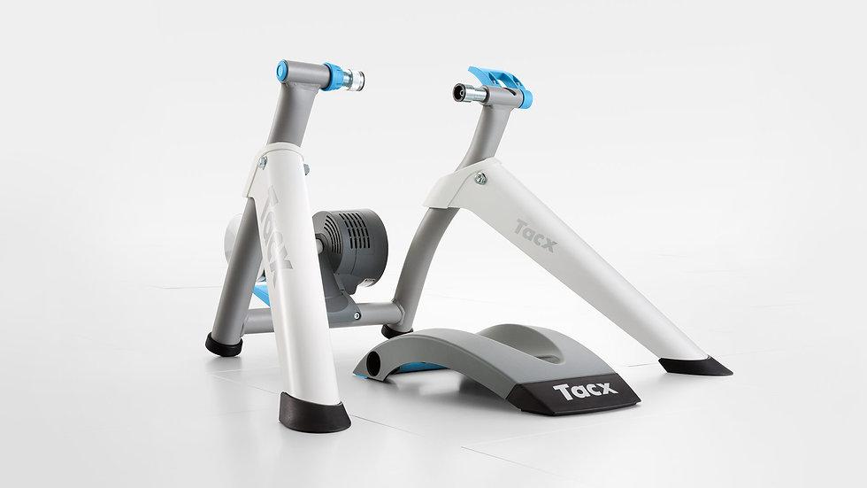 Tacx Flow Smart טריינר