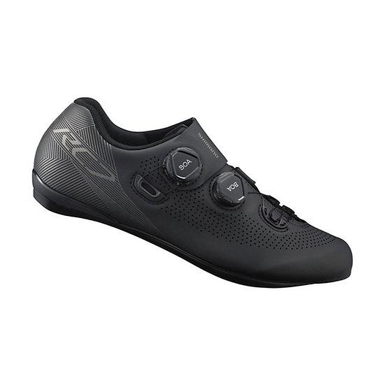 Shimano RC7 Road Shoe נעלי רכיבת כביש