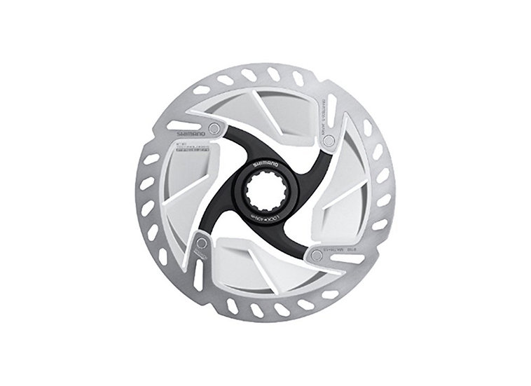 Shimano RT800 Disc Rotor Unit For Disc Brake 140mm W/Lock Ring