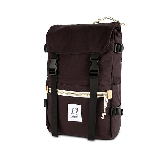 TOPO - ROVER PACK CANVAS תיק גב