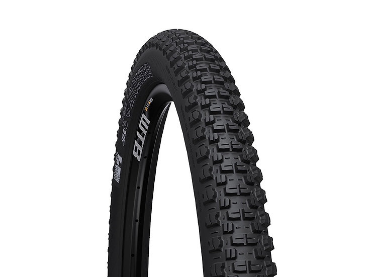 WTB Breakout 27.5'' TCS Tough/Fast Rolling Tire צמיג
