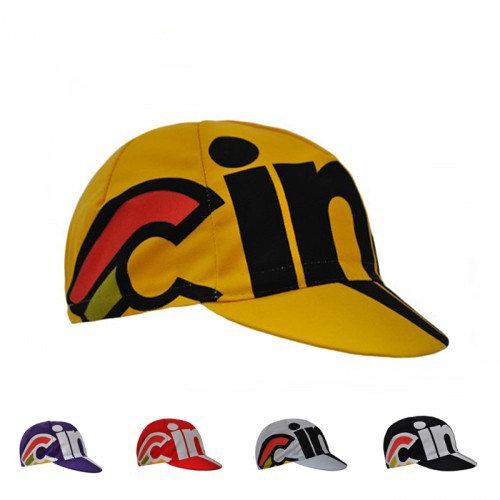 Cinelli Nemo Tig Cap