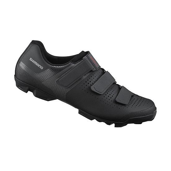 Shimano XC1 MTB Shoe נעלי רכיבת שטח