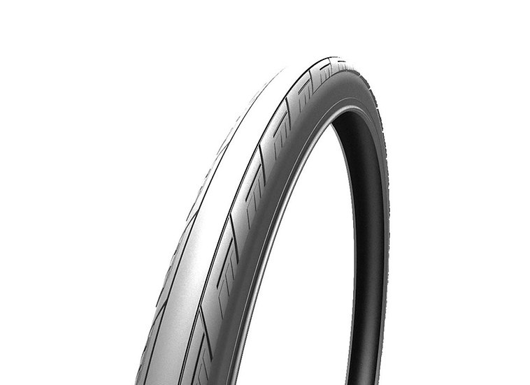 Freedom Roadrunner Deluxe Tire צמיג כביש