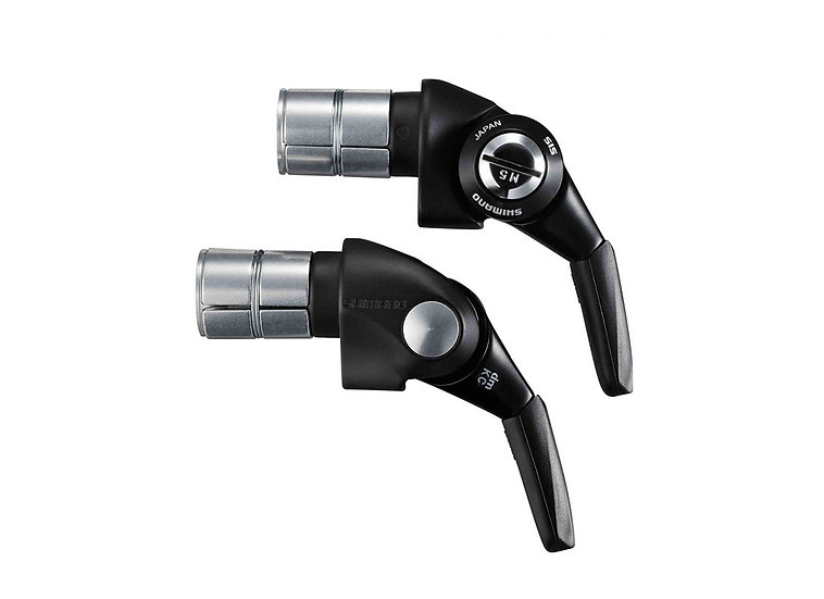 Shimano 9000 Dura-Ace 11 Spd Bar-End Shift Lever שיפטר