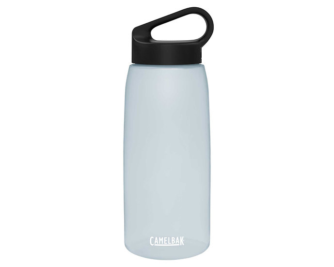 CAMELBAK PIVOT BOTTLE 1L בקבוק שתייה